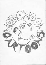 HMC Logo 4