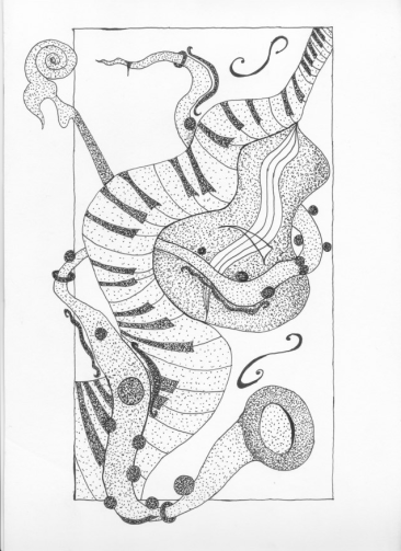 Music Trio 3